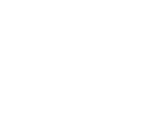 Edmundston Home and Outdoor Show